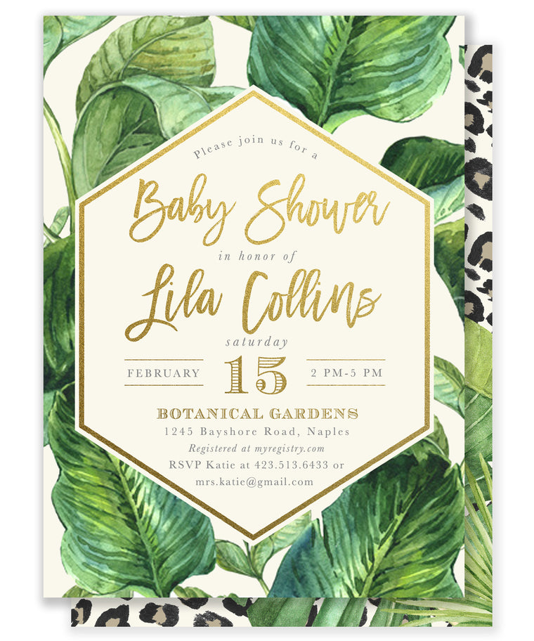 Baby Shower Invitations Tagged \