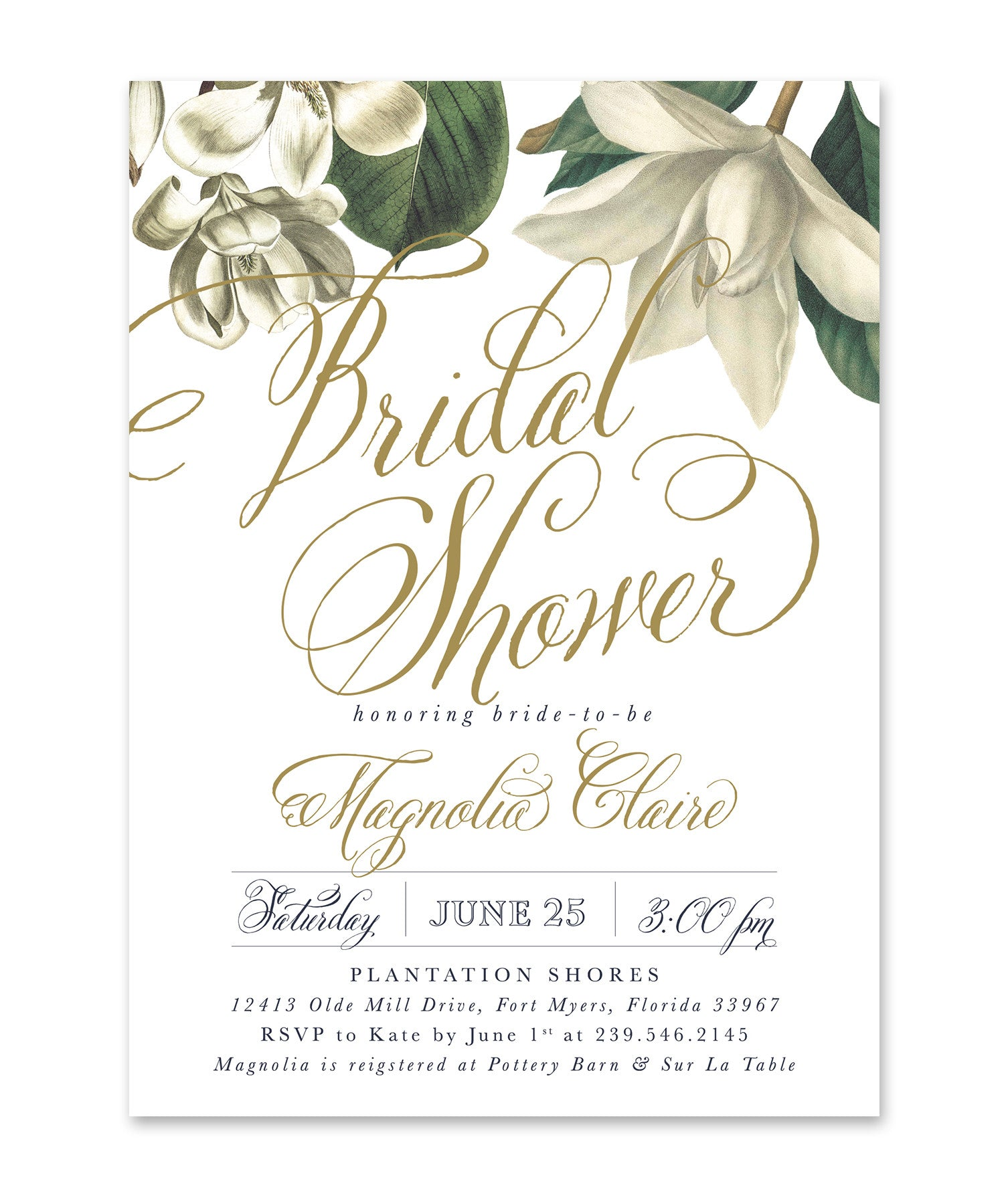 shower invitations floral products cards oyster listing with design handlettered wedding invites bridal pearl s invitation printable the fonts unique whimsical