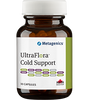 Ultra Flora Cold Support