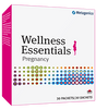 Wellness Essentials Pregnancy