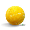 Lemon Squash (Bath Bomb)