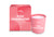 Pink Champagne Mini Candle 40g