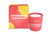 Watermelon & Lemonade Mini Candle 40g