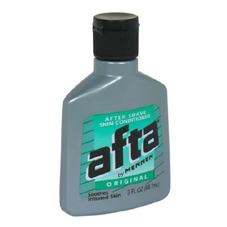 Afta After Shave Skin Conditioner Original 3 oz (Pack of 12)