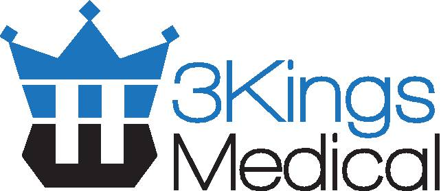 3 Kings Medical Supplies