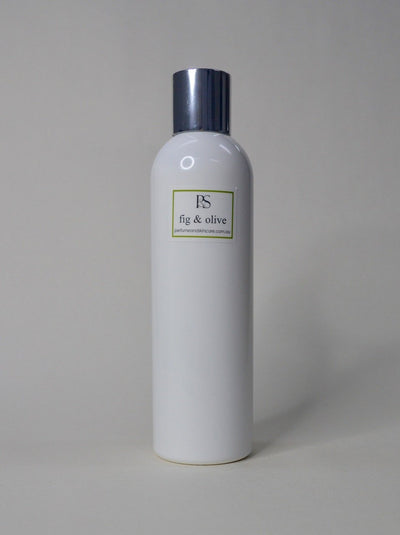 Fig & Olive Body Lotion