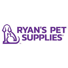 ryan's pet supplies logo