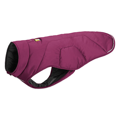 Ruffwear® | Quinzee™ Insulated Dog Jacket