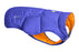 Ruffwear® | Quinzee™ Insulated Dog Jacket - Huckleberry Blue