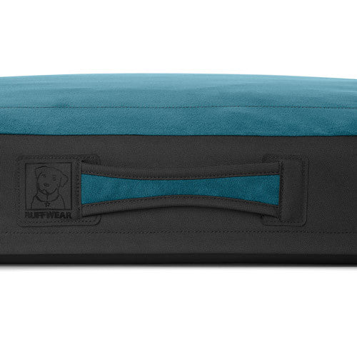 Ruffwear® | Urban Sprawl™ Dog Bed