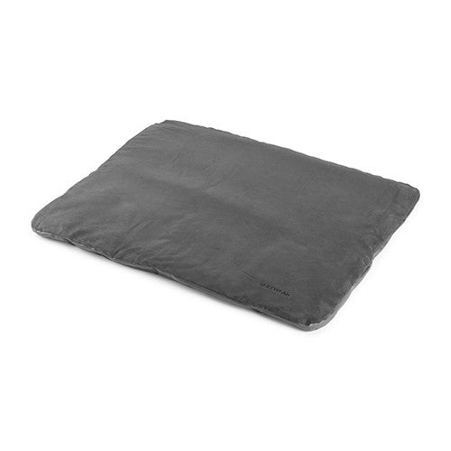 Ruffwear® | Mt. Bachelor Pad™ Portable Dog Bed