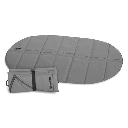 Ruffwear Highlands Pad™ Portable Foam Dog Bed