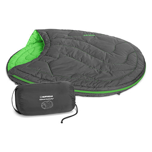Ruffwear® | Highlands Sleeping Bag™