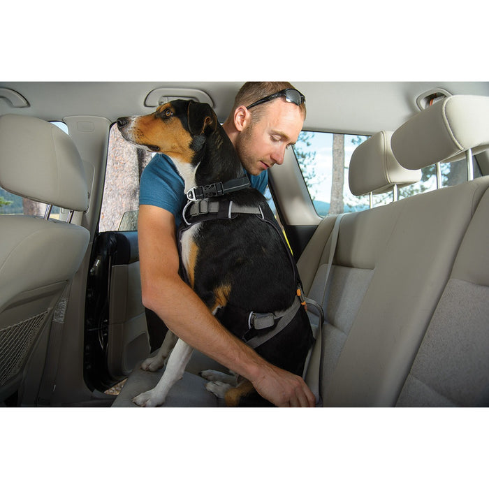 Ruffwear® | Load Up™ Vehicle Restraint Harness