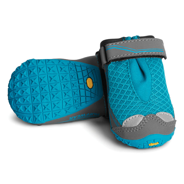 Ruffwear Grip Trex™ All-Terrain Dog Boots