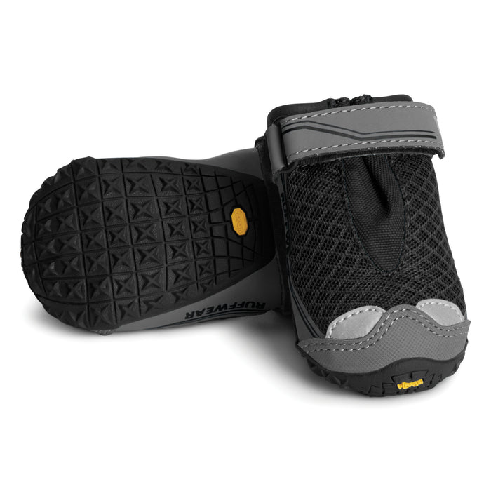 Ruffwear® | Grip Trex™ All-Terrain Dog Boots
