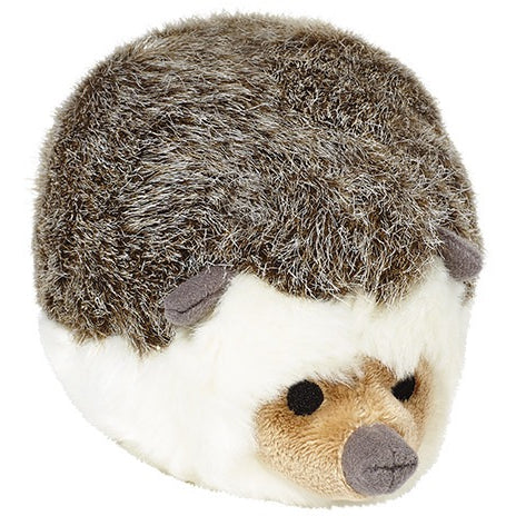 Fluff & Tuff® Dog Toy | Harriet the Hedgehog