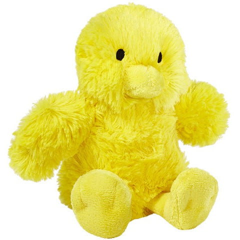 Fluff & Tuff® Dog Toy | Howie the Duck