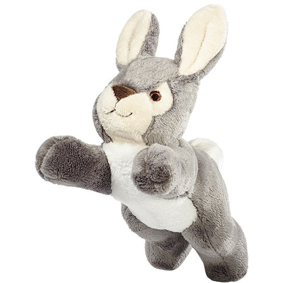 Fluff & Tuff® Dog Toy | Jessica the Bunny