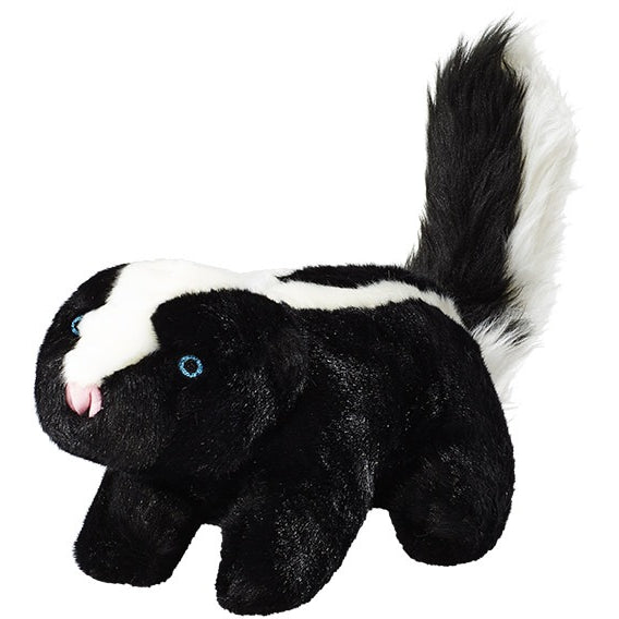 Fluff & Tuff® Dog Toy | Lucy the Skunk