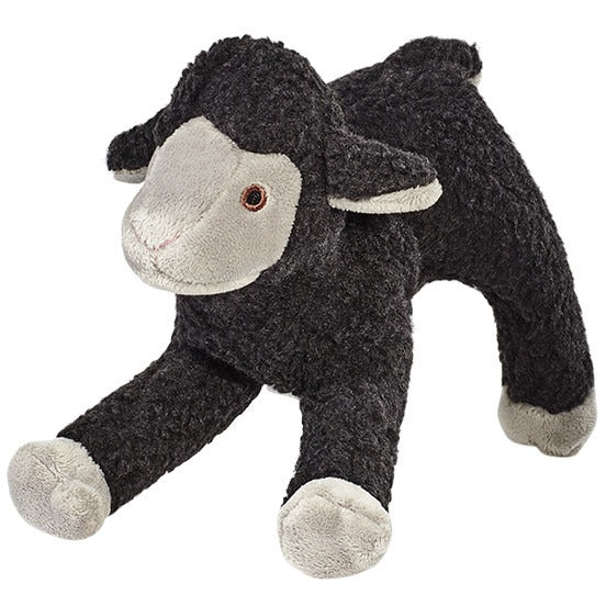 Fluff & Tuff® Dog Toy | Mary the Lamb