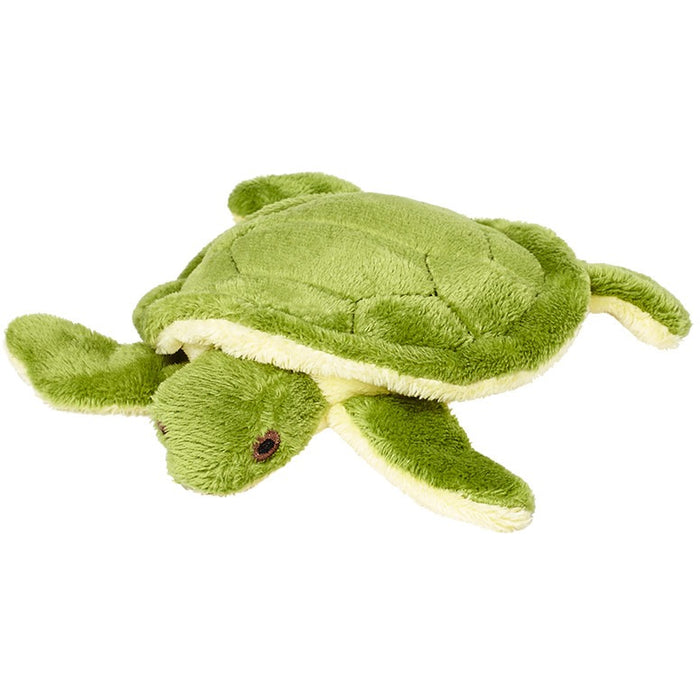 Fluff & Tuff® Dog Toy | Shelly the Turtle