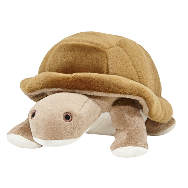 Fluff & Tuff® Dog Toy | Cedric the Tortoise
