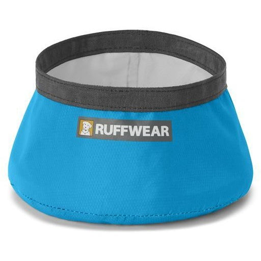 Ruffwear® | Trail Runner™  Bowl
