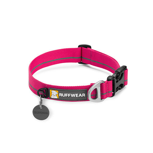 Ruffwear Hoopie™ Dog Collar