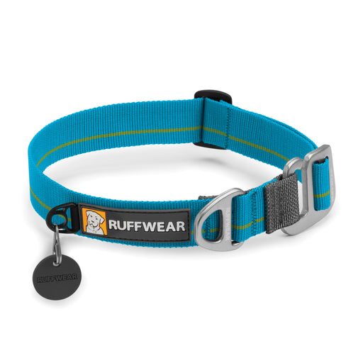 Ruffwear® | Crag™ Dog Collar