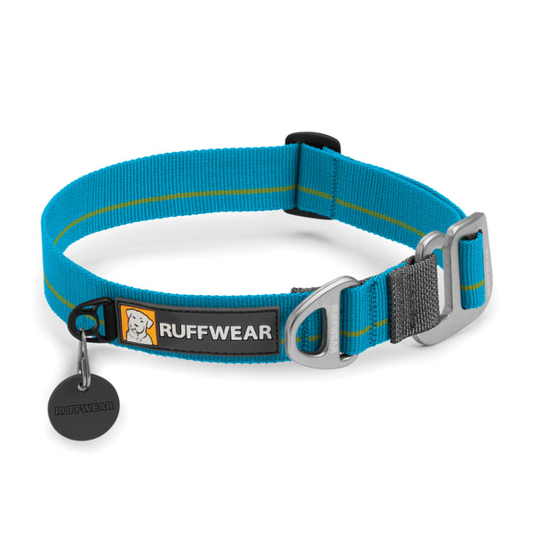 Ruffwear Crag™ Dog Collar