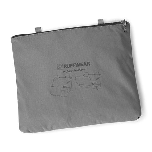 Ruffwear® | Dirtbag™ Seat Cover