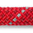 Ruffwear® | Knot-a-Long™ Rope Dog Leash