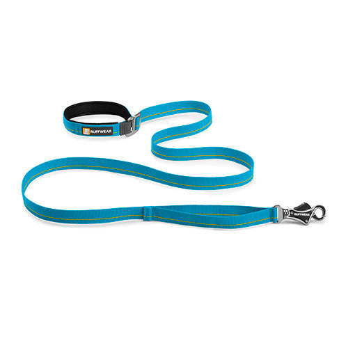 Ruffwear Flat Out™ Dog Leash