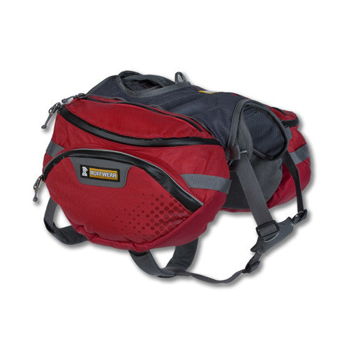 Ruffwear Palisades Pack™ Backcountry Dog Pack