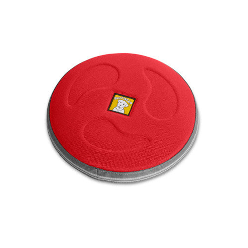 Ruffwear Hover Craft™ Long Distance Flying Disc