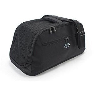 SleepyPod® | Air - First Class Pet Carrier
