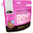 ACANA | Lamb & Apple Singles Formula Freeze-Dried Dog Treats