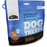 ACANA | Mackerel & Greens Singles Formula Freeze-Dried Dog Treats