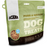 ACANA | Pork & Squash Singles Formula Freeze-Dried Dog Treats