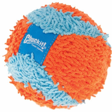 Chuckit!® | Indoor Ball