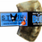 Stash™ | Buba Chew Water Buffalo Horn Jumbo
