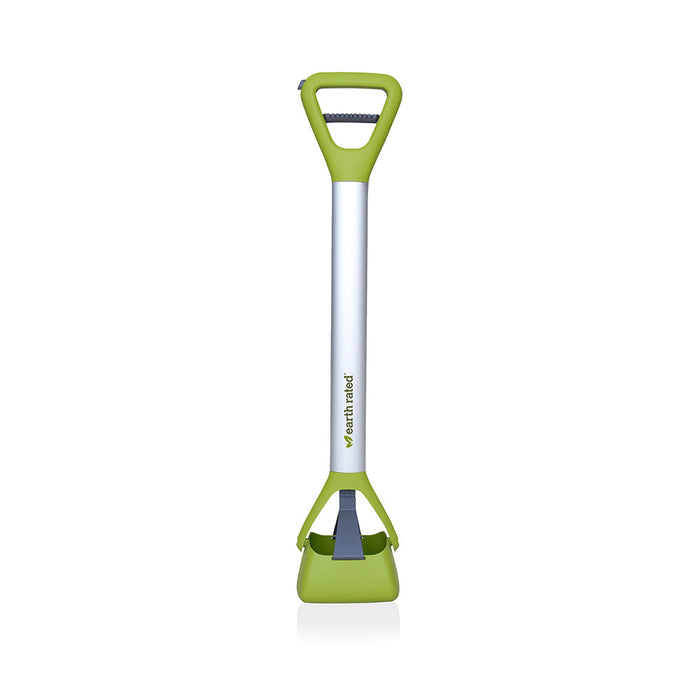 Earth Rated® | Scooper