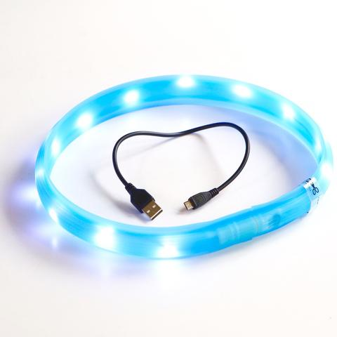 Halo Lights™ | LED Dog Collars