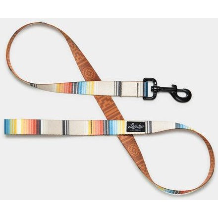 Leeds™ | The Calafia Dog Leash
