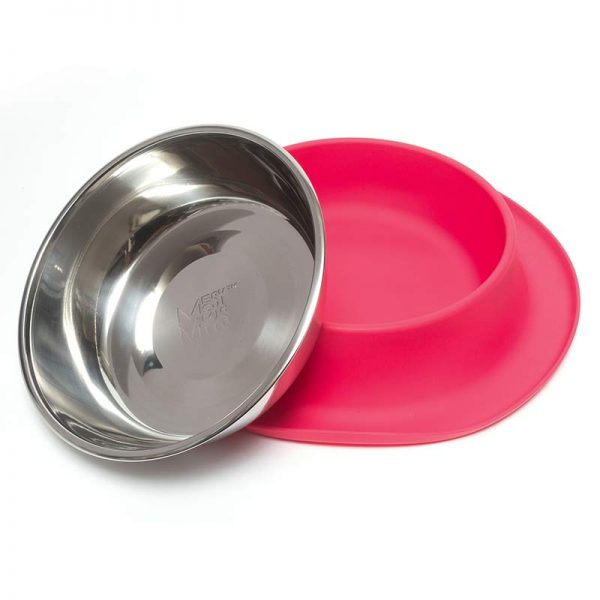 Messy Mutts™ | Single Silicone Feeder