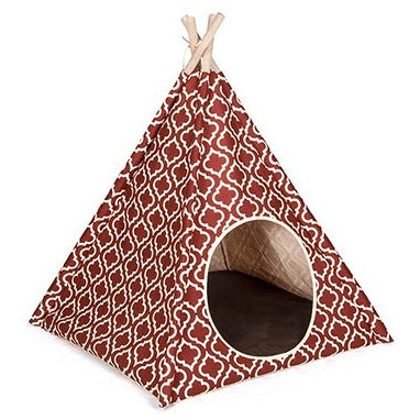 P.L.A.Y.® | Pet Teepee