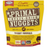 Primal™ | Freeze-Dried Rabbit Formula Dog Food