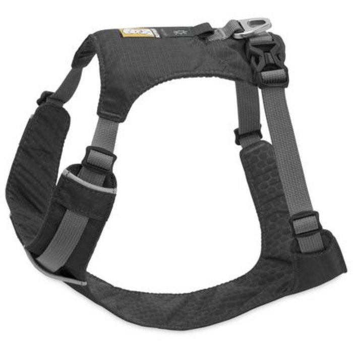 Ruffwear® | Hi & Light™ Harness