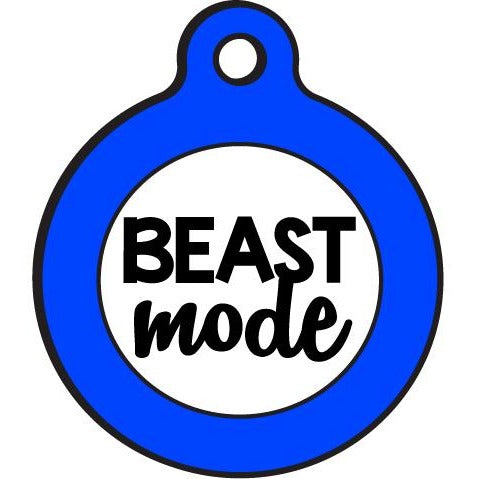 Bad Tags | Beast Mode